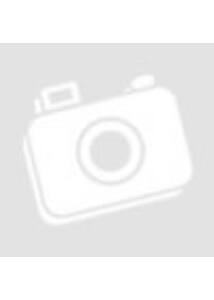 Ambient - For Her Vitamin pack - 30 packs